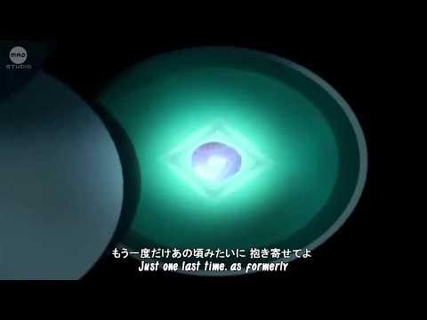 【MAD】 Bleach Opening 「Sayonara Memory」