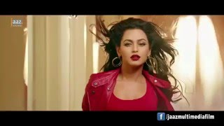 Download 3G Video Songs Om Nusrat Faria   Riya Sen  HERO 420 Kolkata Movie 20161 3Gp Mp4
