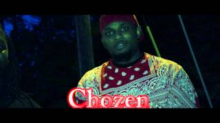 Ruga Moot Featuring Chozen - Die Bout Mine Promo Video