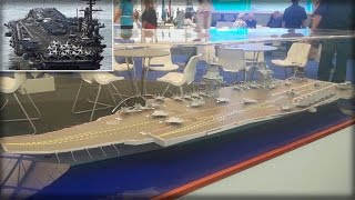 Just In! Russia Is Cooking up Something Massive in Their Shipyards! This Is Bad! (Video)
