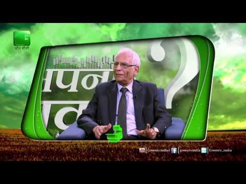 Puchhe Apna Sawal- Episode 48 Green TV