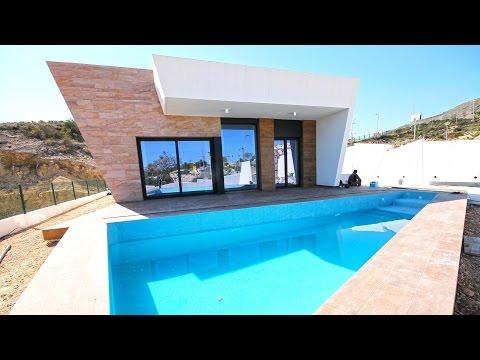 Снять недвижимость в испании у моря недорого в рублях 2017