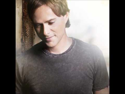 Bryan White - Helpless Heart