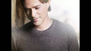 Watch Bryan White Helpless Heart video