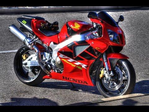 Vtr Sp1 Exhaust Best Honda Vtr Exhaust Sounds