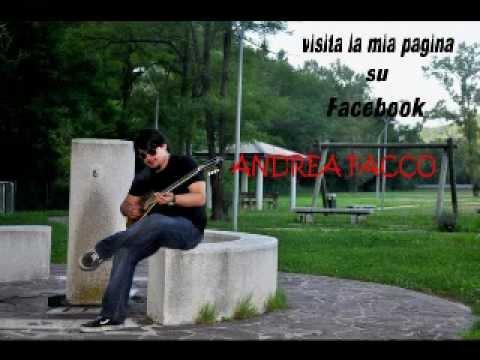 Ishstar – Andrea Facco