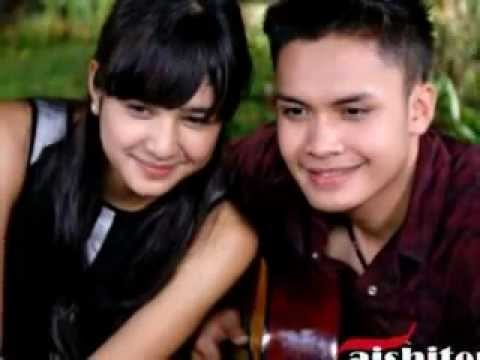Nada Cinta Ost - I Need You By Randy Pangalila And Kitting ~ video