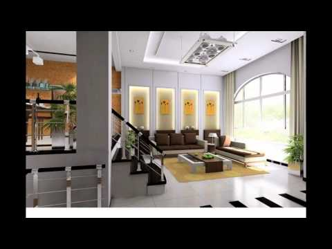 Salman Khan Home Design In Mumbai 1 video