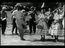 Amalgam de Brazil 1959