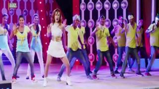 Dil Ta Lage Khali Khali Item Full Video Song   Onek Dame Kena 2016 HD 1080p BDmusic99 In