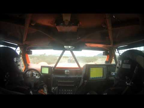 BITD MINT 400 2012 RPM-SPEED TT-18 Juan Carlos Lopez(race day).wmv