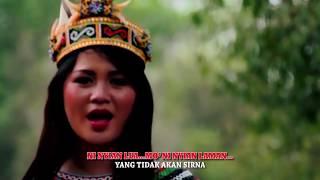 Download Lagu LAGU DAYAK PUNAN HOVONGAN KAPUAS HULU Gratis STAFABAND