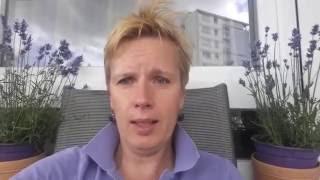 Manipulatori i manipulacija  - Bojana Svalina