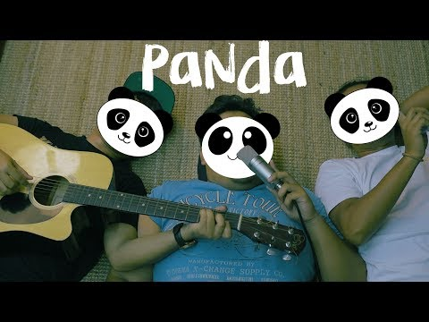 Download Lagu Panda - Kabus Senja    Mp4 baru