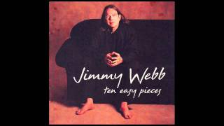 Watch Jimmy Webb Wichita Lineman video