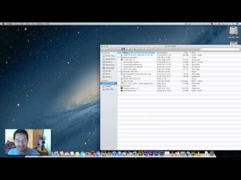 Os X Mountain Lion 10.8.2 hackintosh