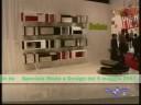 Speciale Moda&Design Rai1 05/05/07