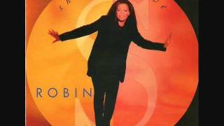 Watch Robin S Show Me Love video