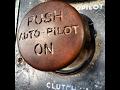 How to Make Money On Auto-Pilot!