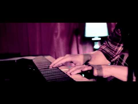 Battleships – Video Games (Lana Del Rey) // Live @ Low302