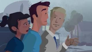 Case Study- Erie Insurance