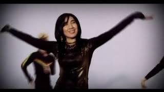 Дилдора Ниёзова - Лайло киз