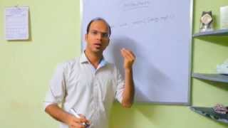 Constructor in java Tutorial with example (Object creation) (Lecture)