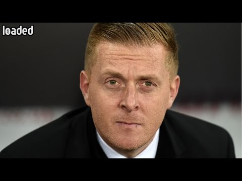 Does Garry Monk fancy the Celtic job?
