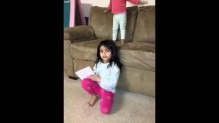 Maanya worried about her wedding!