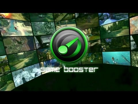 Razer Game Booster Beta Early Look