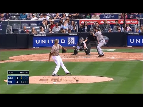 MLB Top Plays 2014 Part 1