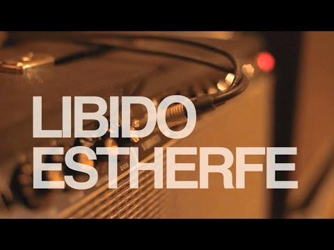 Libido - Esther Fe