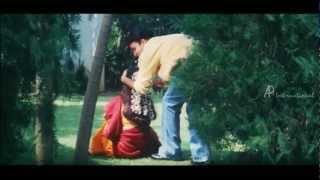 Kadhale Jayam - Sudeep loves Preethi Varma