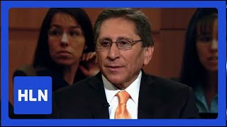COMPLETE INTERVIEW - Jodi Arias prosecutor reveals details the jury never heard