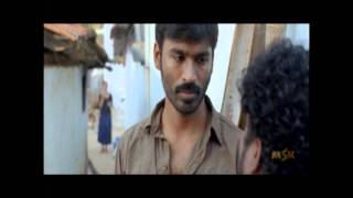 Maryan - Maryan Full Movie HD Part 2