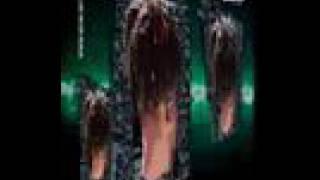 Watch Adamski Killer video