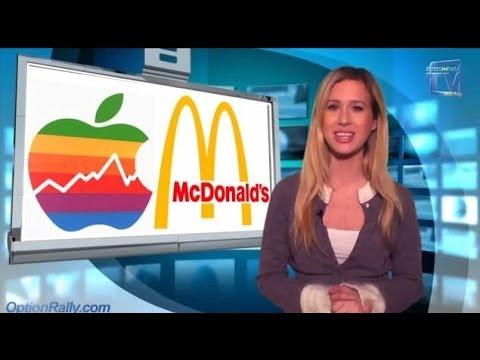 News January 29 2014 Is McDonalds irrelevant
