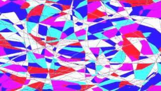 Une Femme N 39 Es Pas Un Homme Aphex Twin Mix The Beatniks