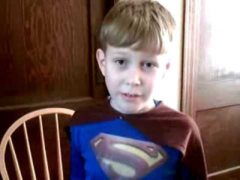 Superman Returns Costumes Superman Returns Costume