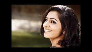 Andar Bahar - Andar Bahar Movie Songs | Kannada Latest Hit Songs | Ashada Masadali