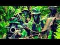 INDONESIA SIAP KIRIMKAN PASUKAN KE MYANMAR!!!!!!!! MP3