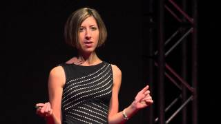 Download Getting stuck in the negatives (and how to get unstuck) | Alison Ledgerwood | TEDxUCDavis 3Gp Mp4