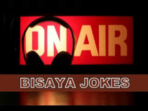 Bisaya Jokes: Full Version (part 1) video
