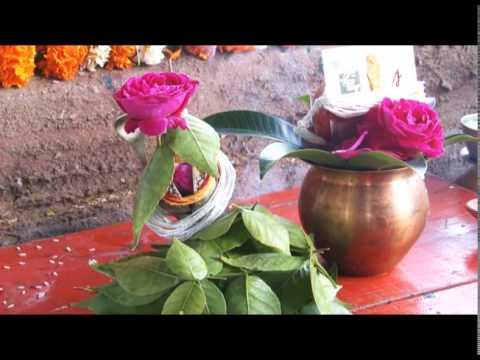 Sri Sudarshan Puja performed by Divine Rudraksha on Friday, 31st January, 2014