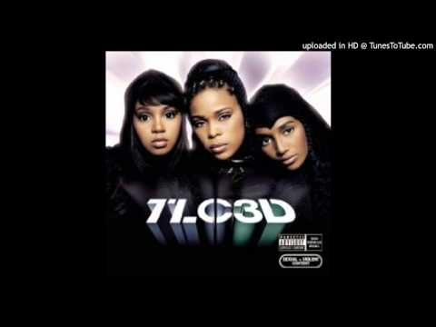 Tlc - Give it to me While It