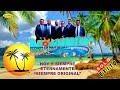 ◄Grupo Miramar► 32 EXITOS [video]