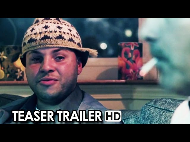 Midnight Delight Official Teaser Trailer #1 (2015) - Comedy Movie HD