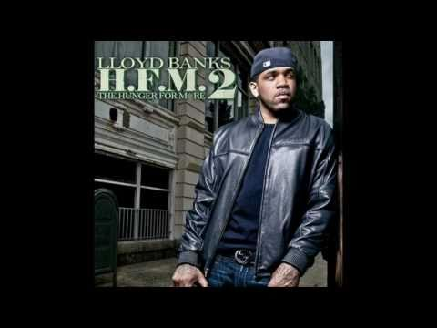 Start It Up by Lloyd Banks, Swizz Beatz, Kanye West, Ryan Leslie & Fabolous [Dirty] | 50 Cent Music