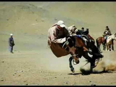 Mongol Er Hvn Bid End Baina video