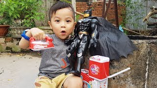 Trò Chơi Bàn Ủi Máy Giặc Cho Bé ❤ ChiChi ToysReview TV ❤ Đồ Chơi Trẻ Em Baby Doli